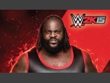 WWE 2K15 Screenshot #42 for PS4 - Click to view