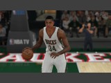 NBA 2K15 Screenshot #32 for Xbox One - Click to view