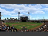 MLB 15 The Show Screenshot #43 for PS4 - Click to view