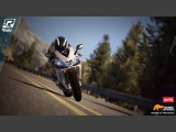RIDE Screenshot #5 for PS4 - Click to view
