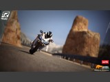 RIDE Screenshot #6 for PS4 - Click to view