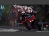 RIDE Screenshot #7 for PS4 - Click to view