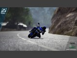RIDE Screenshot #8 for PS4 - Click to view