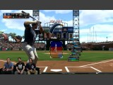 MLB 15 The Show Screenshot #44 for PS4 - Click to view