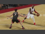 NBA 2K15 Screenshot #231 for PS4 - Click to view