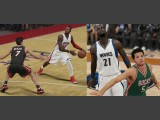 NBA 2K15 Screenshot #233 for PS4 - Click to view