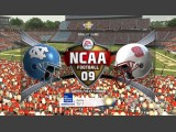 NCAA Football 09 Screenshot #524 for Xbox 360 - Click to view