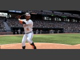 MLB 15 The Show Screenshot #2 for PS3 - Click to view