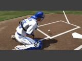 MLB 15 The Show Screenshot #3 for PS3 - Click to view