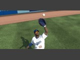 MLB 15 The Show Screenshot #4 for PS3 - Click to view