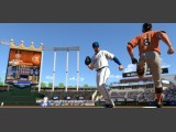 MLB 15 The Show Screenshot #46 for PS4 - Click to view