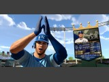 MLB 15 The Show Screenshot #47 for PS4 - Click to view
