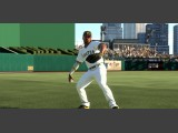 MLB 15 The Show Screenshot #48 for PS4 - Click to view