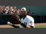 MLB 15 The Show Screenshot #49 for PS4 - Click to view
