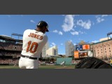 MLB 15 The Show Screenshot #50 for PS4 - Click to view