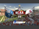 NCAA Football 09 Screenshot #525 for Xbox 360 - Click to view