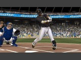 MLB 15 The Show Screenshot #3 for PS Vita - Click to view