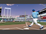 MLB 15 The Show Screenshot #4 for PS Vita - Click to view