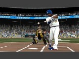 MLB 15 The Show Screenshot #6 for PS Vita - Click to view