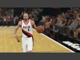 NBA 2K15 Screenshot #234 for PS4 - Click to view