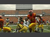 NCAA Football 09 Screenshot #527 for Xbox 360 - Click to view