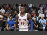 NBA Live 15 Screenshot #322 for PS4 - Click to view