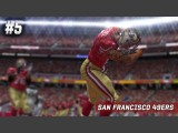Madden NFL 15 Screenshot #253 for PS4 - Click to view