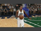NBA 2K15 Screenshot #239 for PS4 - Click to view