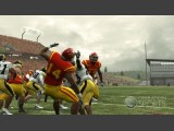 NCAA Football 09 Screenshot #528 for Xbox 360 - Click to view