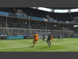 FIFA 15 Screenshot #107 for PS4 - Click to view