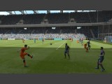 FIFA 15 Screenshot #110 for PS4 - Click to view