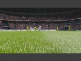 FIFA 15 Screenshot #112 for PS4 - Click to view