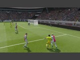 FIFA 15 Screenshot #115 for PS4 - Click to view
