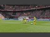 FIFA 15 Screenshot #116 for PS4 - Click to view