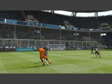 FIFA 15 Screenshot #122 for PS4 - Click to view