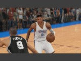 NBA 2K15 Screenshot #240 for PS4 - Click to view