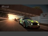 Gran Turismo 6 Screenshot #126 for PS3 - Click to view