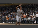 NBA Live 15 Screenshot #323 for PS4 - Click to view