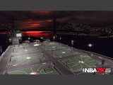 NBA 2K15 Screenshot #245 for PS4 - Click to view