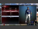 MLB 15 The Show Screenshot #52 for PS4 - Click to view