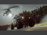 Forza Horizon 2 Presents Fast and Furious Screenshot #3 for Xbox One - Click to view