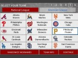 MLB Manager 2015 Screenshot #4 for iPhone, iPad, Android, iOS - Click to view