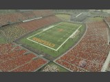 NCAA Football 09 Screenshot #534 for Xbox 360 - Click to view