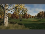 The Golf Club Screenshot #74 for PS4 - Click to view