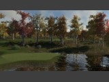 The Golf Club Screenshot #76 for PS4 - Click to view