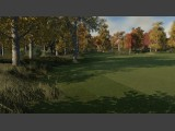 The Golf Club Screenshot #77 for PS4 - Click to view