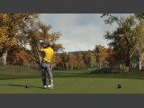 The Golf Club Screenshot #79 for PS4 - Click to view