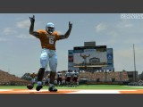NCAA Football 08 Screenshot #7 for Xbox 360 - Click to view