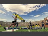 NCAA Football 09 Screenshot #535 for Xbox 360 - Click to view