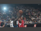 NBA 2K15 Screenshot #257 for PS4 - Click to view